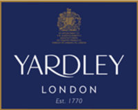 Yardley-logo