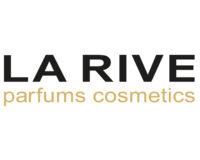 logo- La Rive