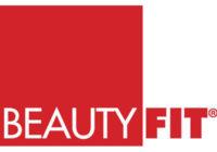 logos- beautyfit