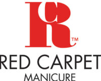 logos- masglobal- red carpet manicure