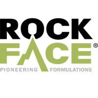 logos- rockface